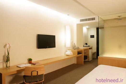 hotelvistal_017