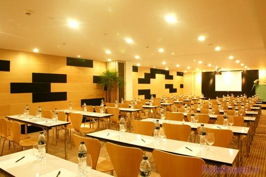 hotelvistal_018