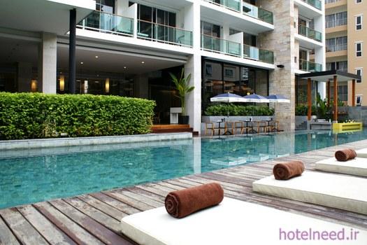 hotelvistal_022