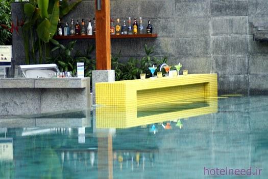 hotelvistal_023