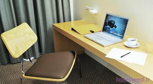 hotelvistal_028