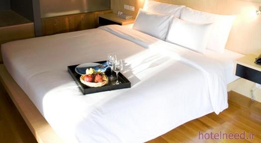 hotelvistal_029