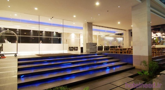 hotelvistal_039