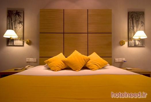 Adaaran Select Hudhuranfushi_002
