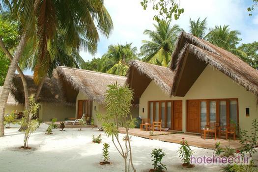 Adaaran Select Hudhuranfushi_005