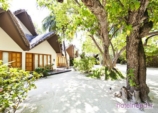 Adaaran Select Hudhuranfushi_009