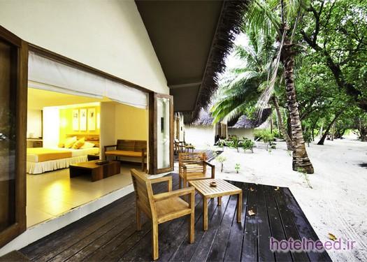 Adaaran Select Hudhuranfushi_011