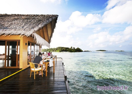 Adaaran Select Hudhuranfushi_012