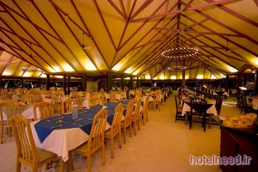 Adaaran Select Hudhuranfushi_014