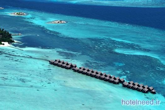 Adaaran Select Hudhuranfushi_020