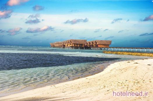 Adaaran Select Hudhuranfushi_023