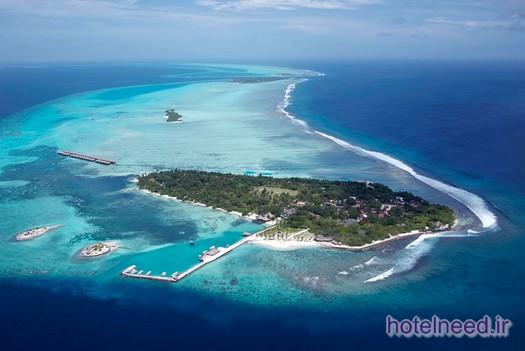 Adaaran Select Hudhuranfushi_025