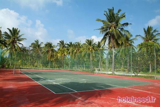 Adaaran Select Hudhuranfushi_028