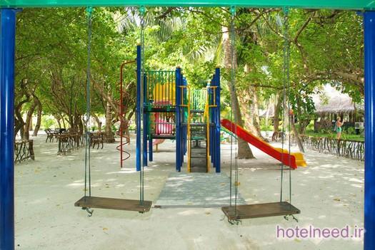 Adaaran Select Hudhuranfushi_029