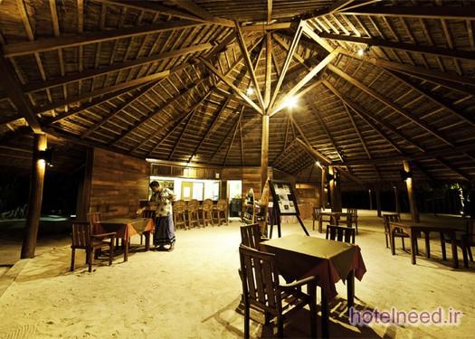 Adaaran Select Hudhuranfushi_034
