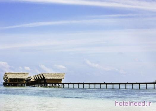 Adaaran Select Hudhuranfushi_038