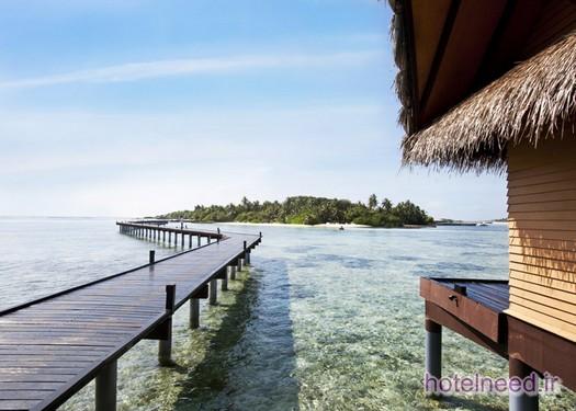 Adaaran Select Hudhuranfushi_039