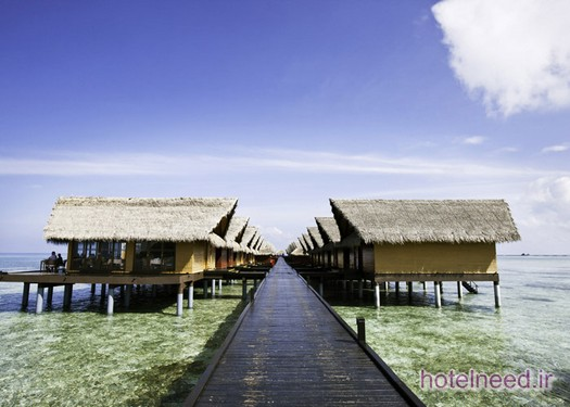 Adaaran Select Hudhuranfushi_041
