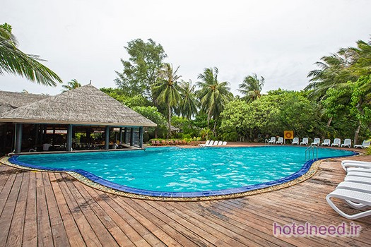 Adaaran Select Hudhuranfushi_052