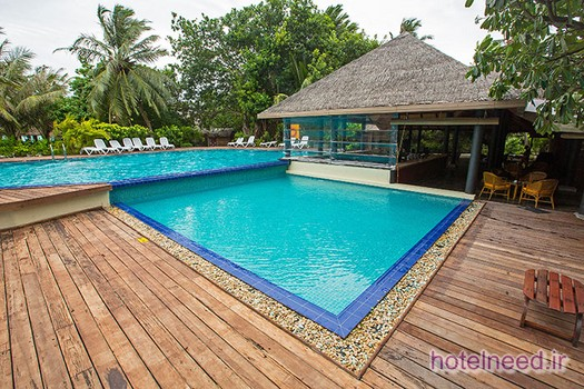 Adaaran Select Hudhuranfushi_053