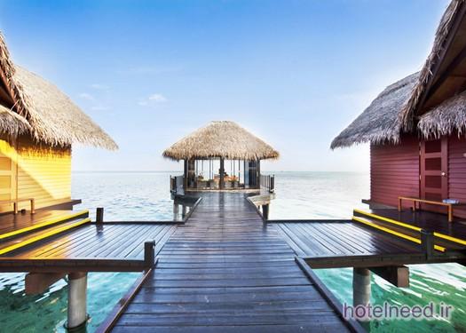 Adaaran Select Hudhuranfushi_056