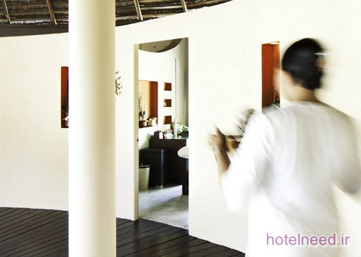 Adaaran Select Hudhuranfushi_058