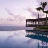 زیباترین هتل های دنیا آلیلا ویلاز اولوواتو (Alila Villas Uluwatu)
