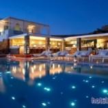 زیباترین هتل های دنیا هتل بیل اند کو (Bill & Coo)