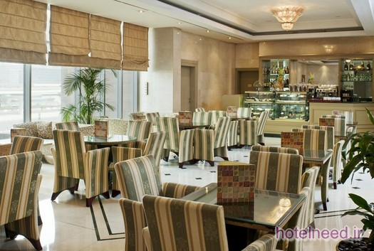 Crown Plaza Sheikhzayed_051