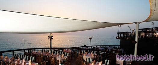 DUBAI MARINE BEACH_020