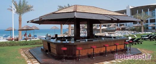 DUBAI MARINE BEACH_024