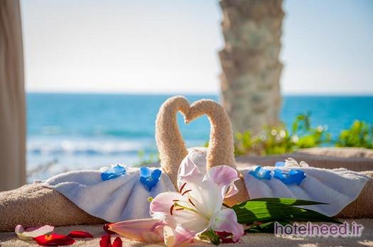 DUBAI MARINE BEACH_036
