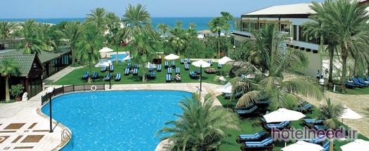 DUBAI MARINE BEACH_046