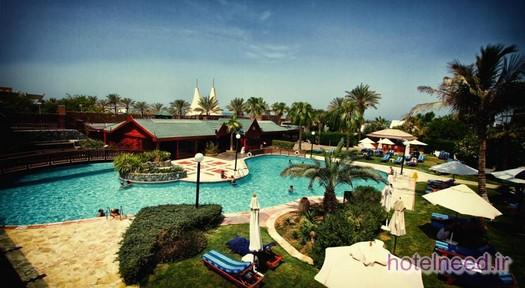 DUBAI MARINE BEACH_059