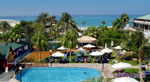 DUBAI MARINE BEACH_061