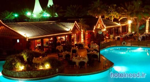 DUBAI MARINE BEACH_063