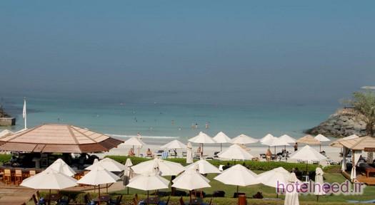 DUBAI MARINE BEACH_064