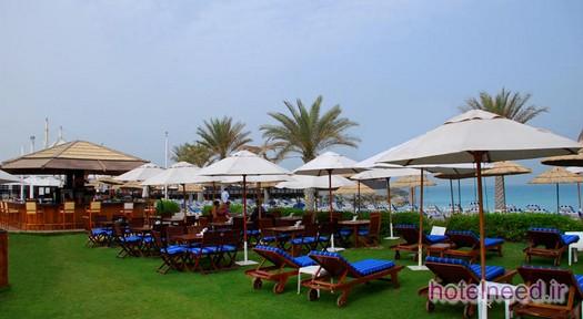 DUBAI MARINE BEACH_078