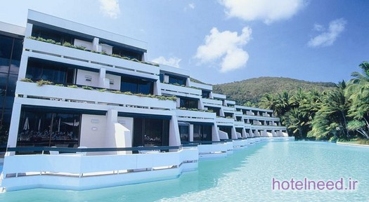 Hayman Island Resort_005