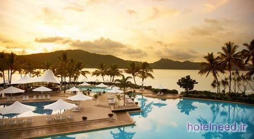 Hayman Island Resort_007