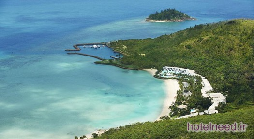 Hayman Island Resort_008