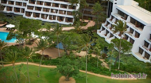 Hayman Island Resort_010