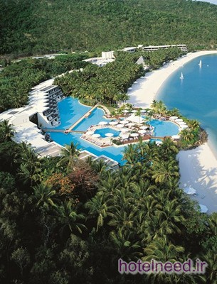 Hayman Island Resort_013
