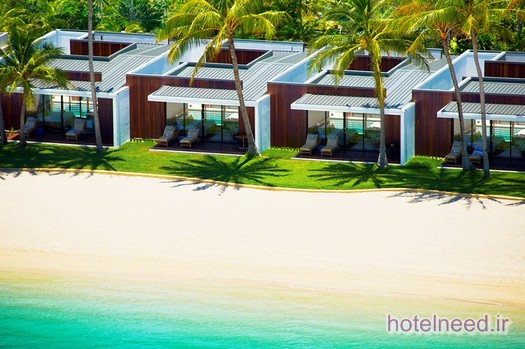 Hayman Island Resort_018