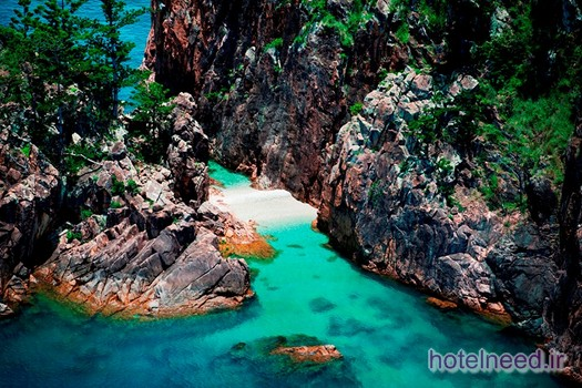Hayman Island Resort_023