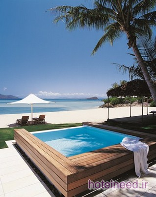 Hayman Island Resort_024