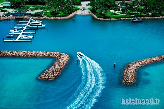 Hayman Island Resort_026