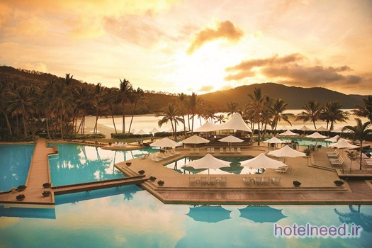 Hayman Island Resort_027