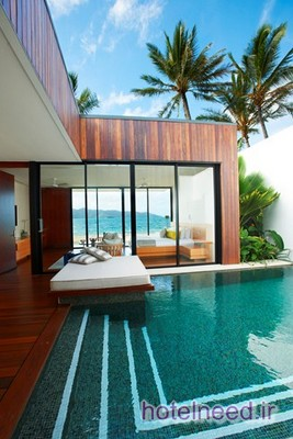 Hayman Island Resort_032