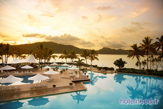 Hayman Island Resort_033